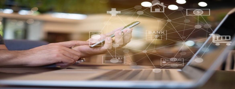 บัตรเครดิต สินเชื่อ ออนไลน์