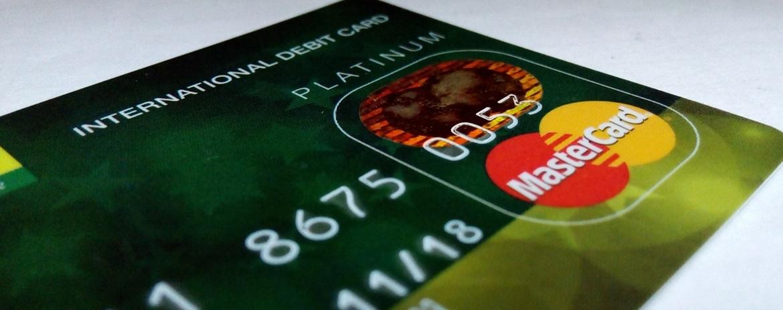 สมัครบัตรเครดิต บัตรกดเงินสด สินเชื่อเงินสดออนไลน์